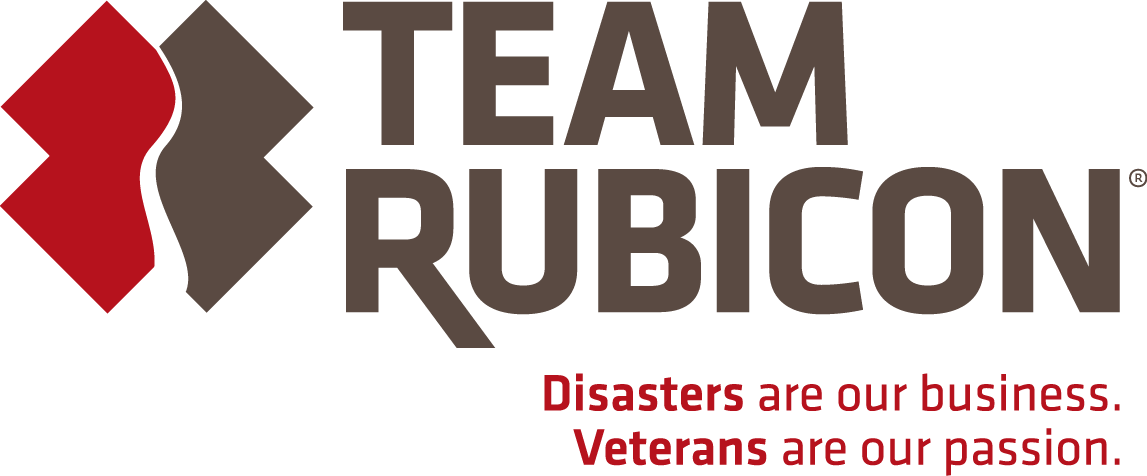 teamrubicon-tag-primary.png